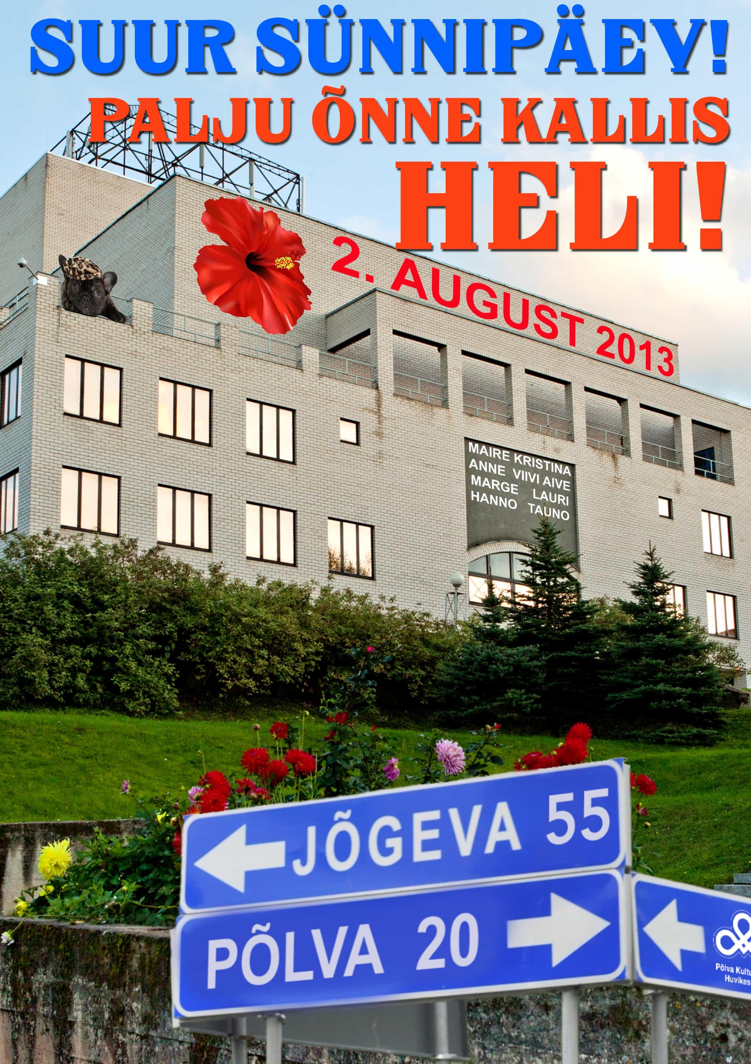 JÕGEVA-55