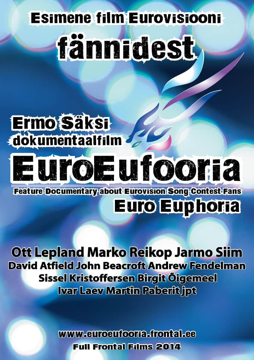 EuroEufooria_INTERNETTI_A3_kastita_JPEG