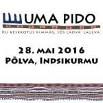 umapido_piletilevi