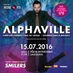 alphaville_1080x1080px
