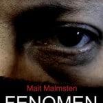fenomen_medium