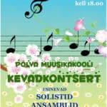 kevadkontsert-2016