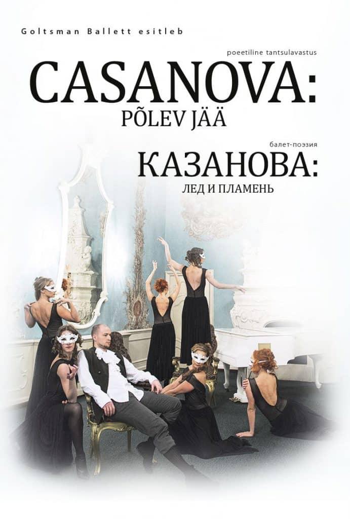 goltsman_ballet_casanova-691x1024