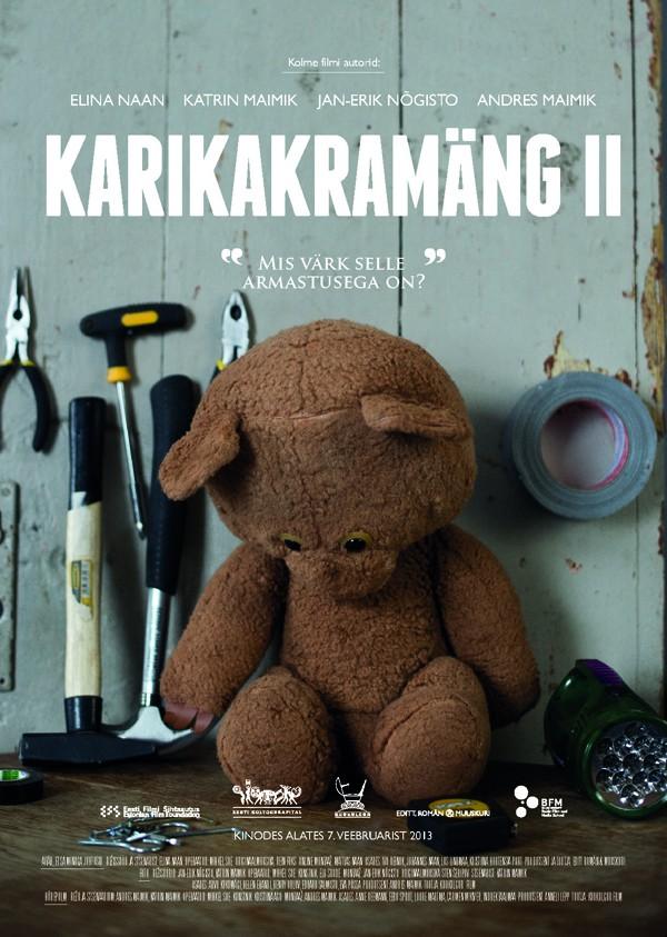 KARIKAKRAM2NG2_web1