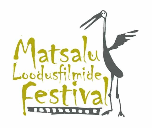 Matsalu