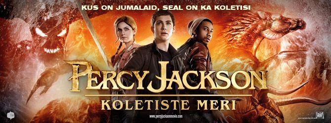 Percy_Jackson_sisu_670x250px