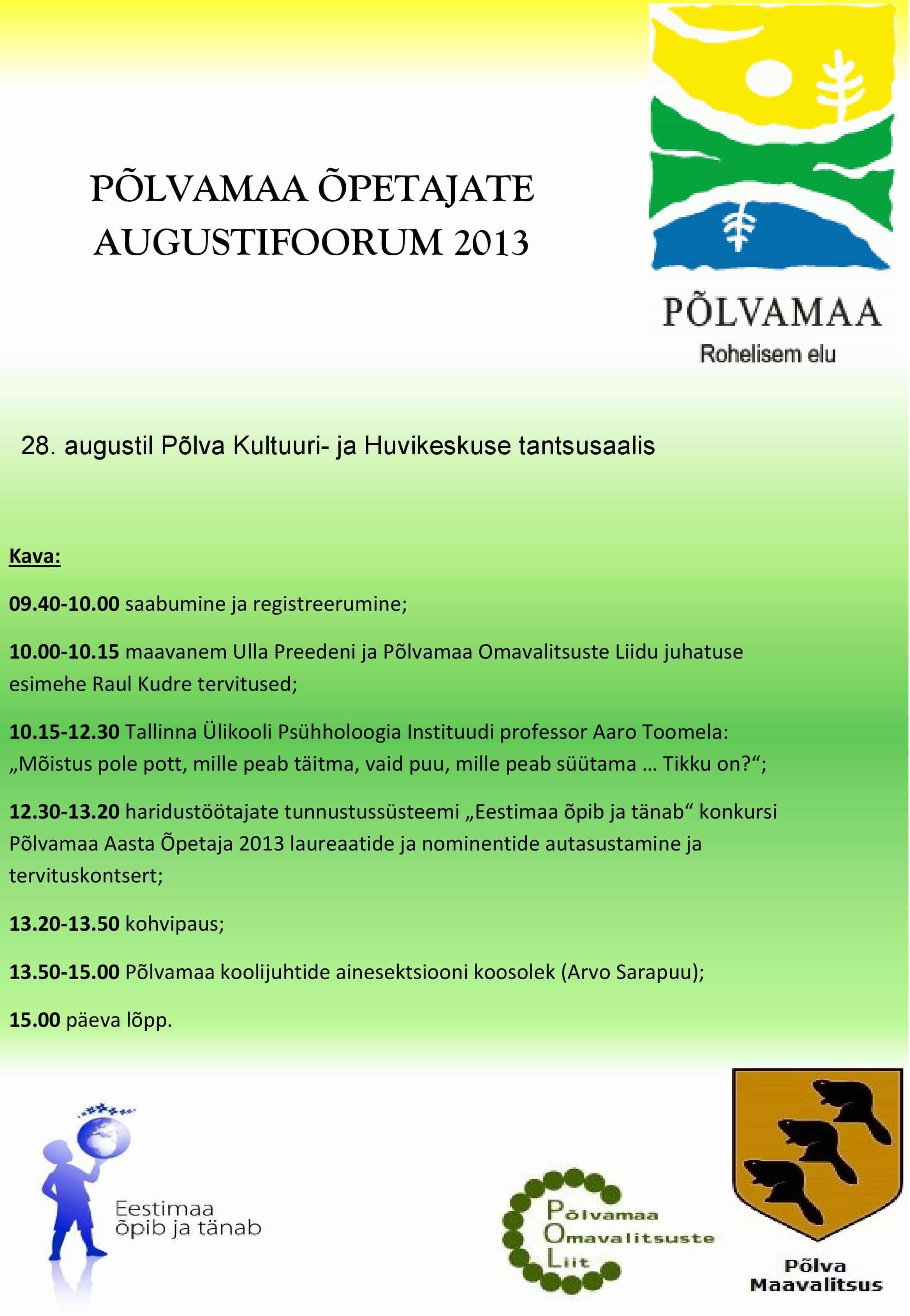 kuulutus_augustifoorum2013_1