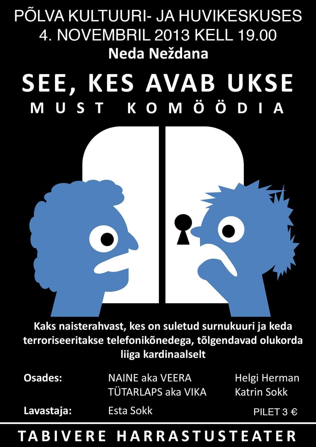 AVAB-UKSEVEEB