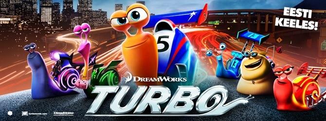 Turbo_sisu_670x250px