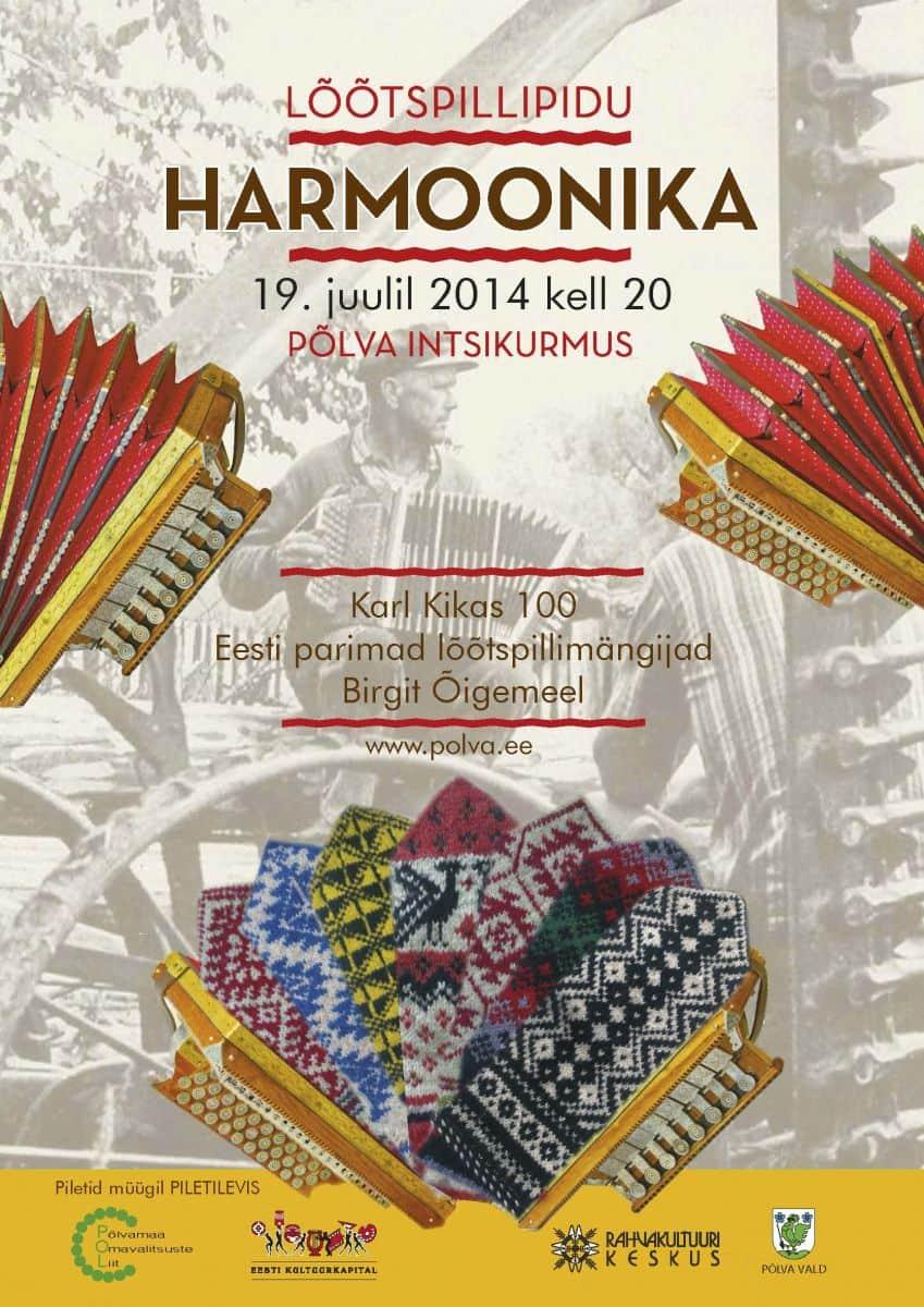 Harmoonika_2014