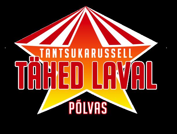 tantsukarussell_logo