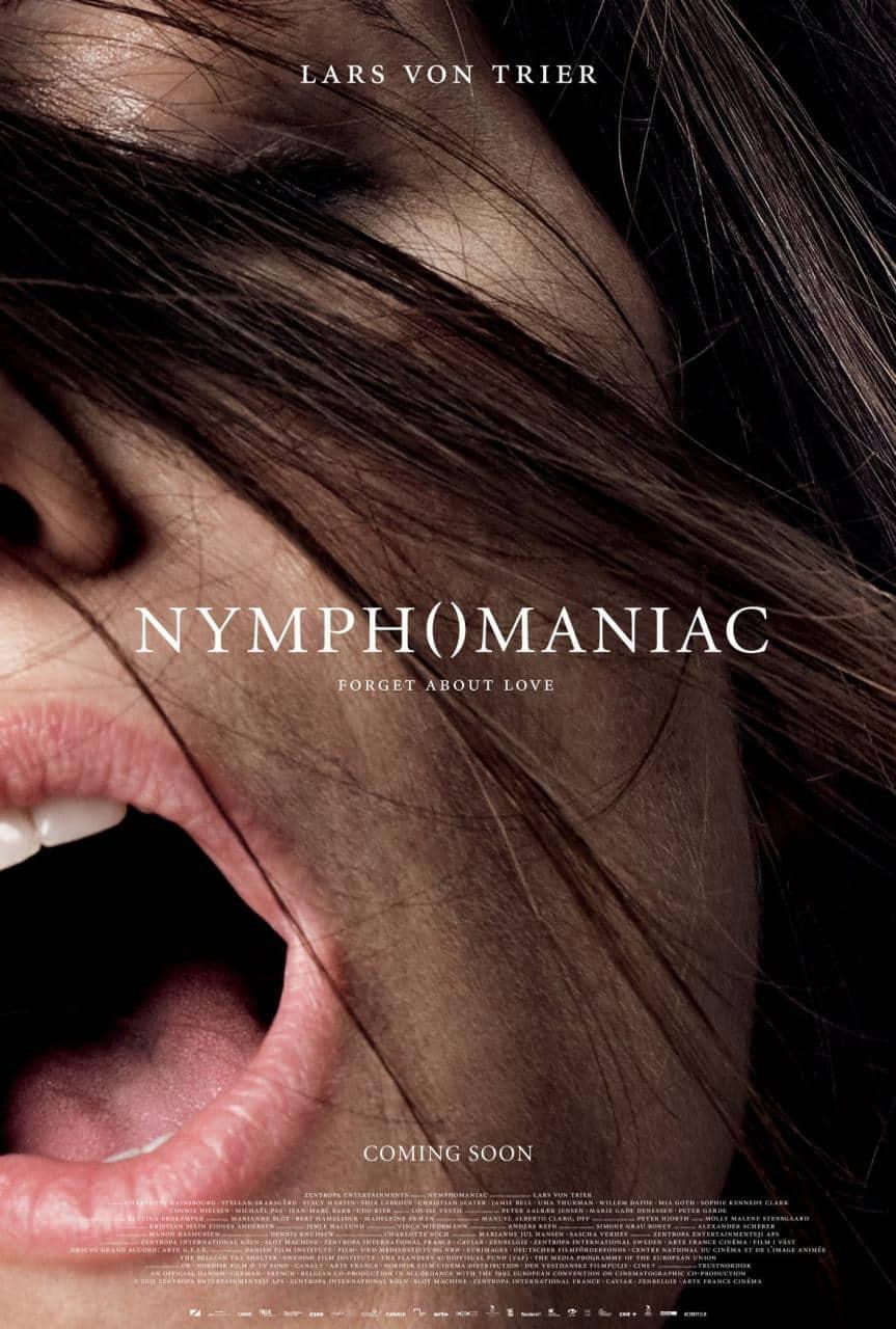 Nymphomaniac-Volume-2-affiche-12471