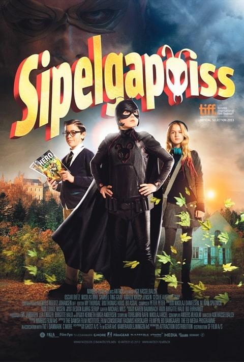 Estinfilm_Sipelgapoiss_Poster_707x1000
