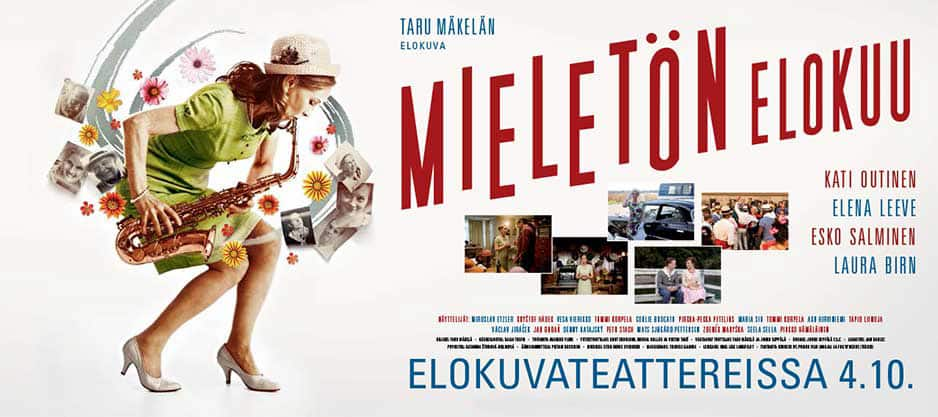 movie2516Mieletonelokuu_minisite