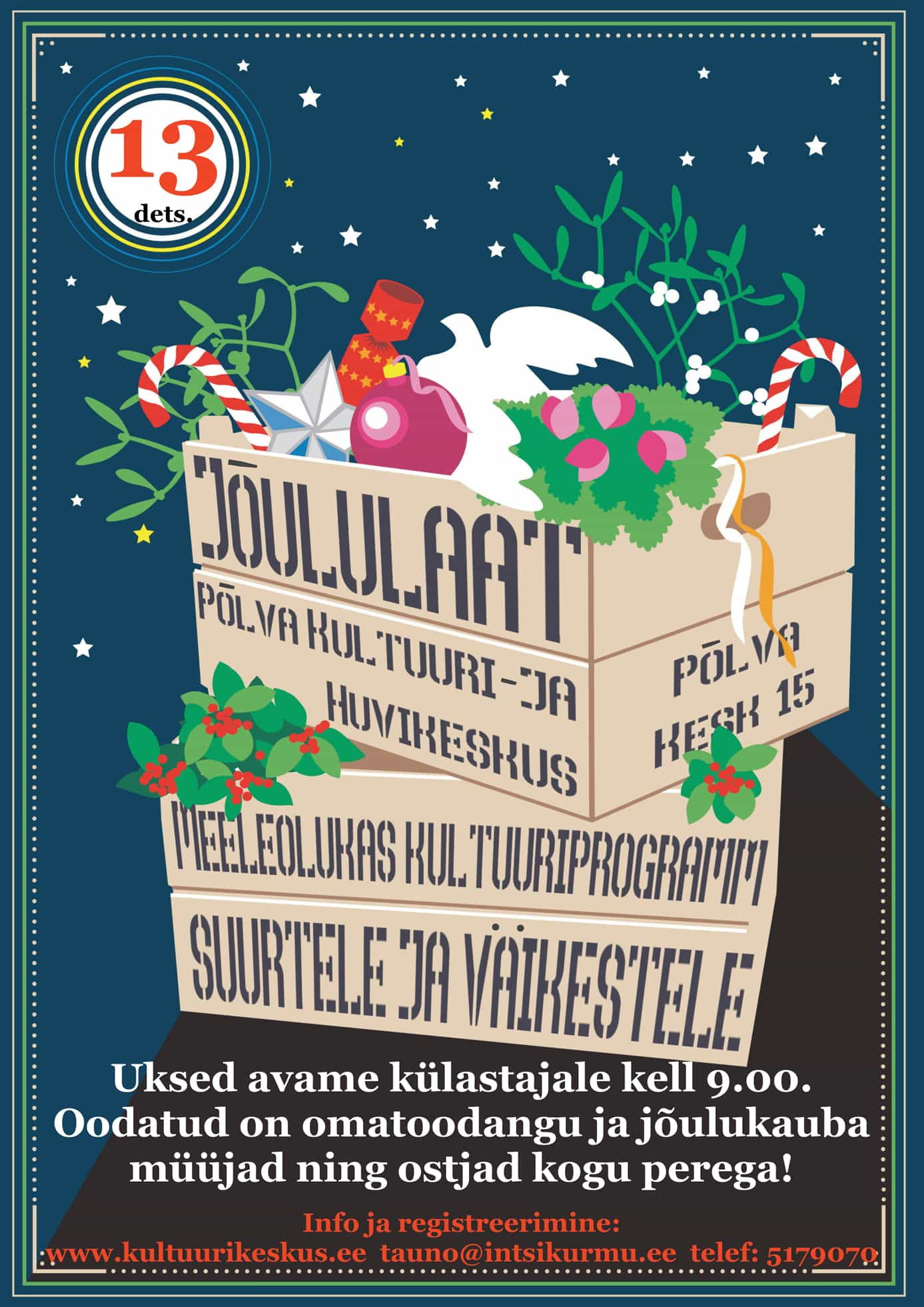 Jõululaatveeb2014