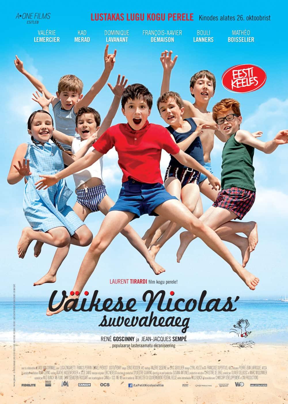 Nicolas_poster_EST (2)
