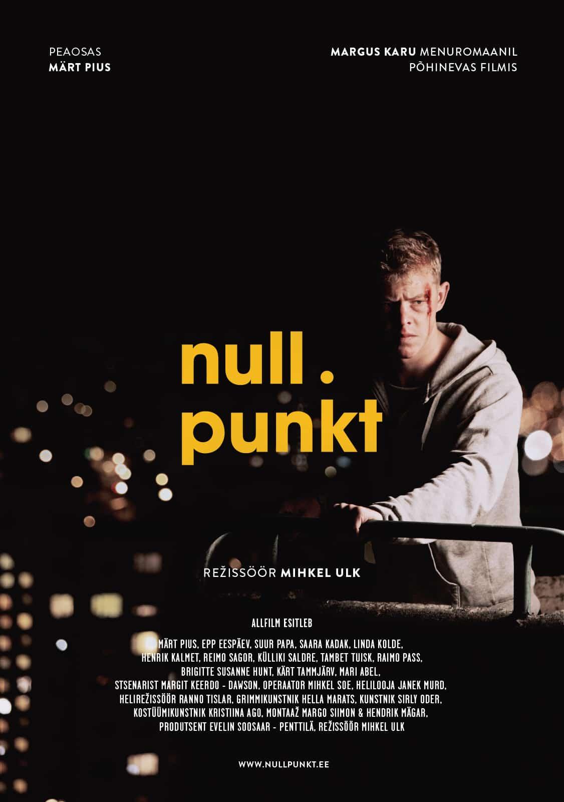 nullpunkt-plakat-web-3