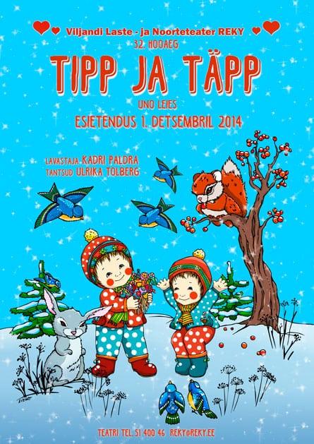 TIPP-JA-TÄPP-talvine_A5web