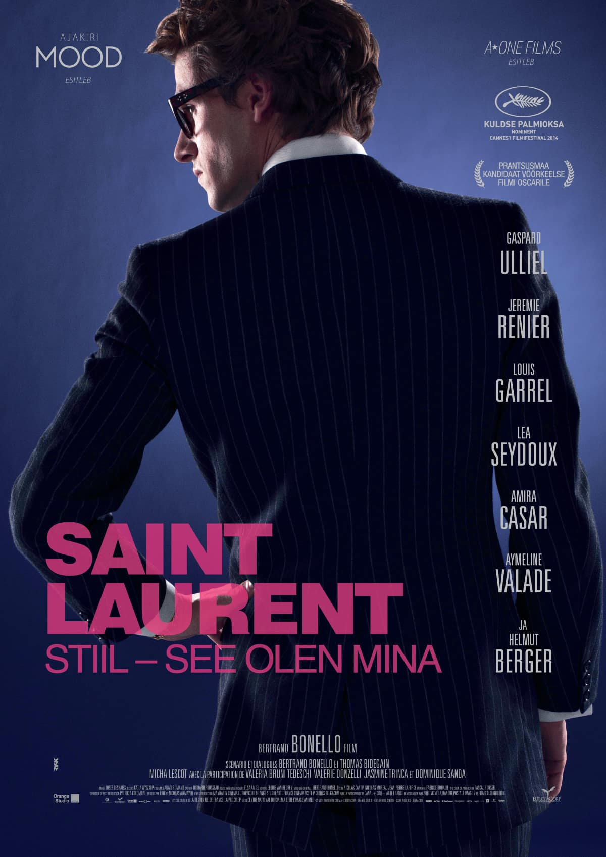 Saint_Laurent_plakat (4)