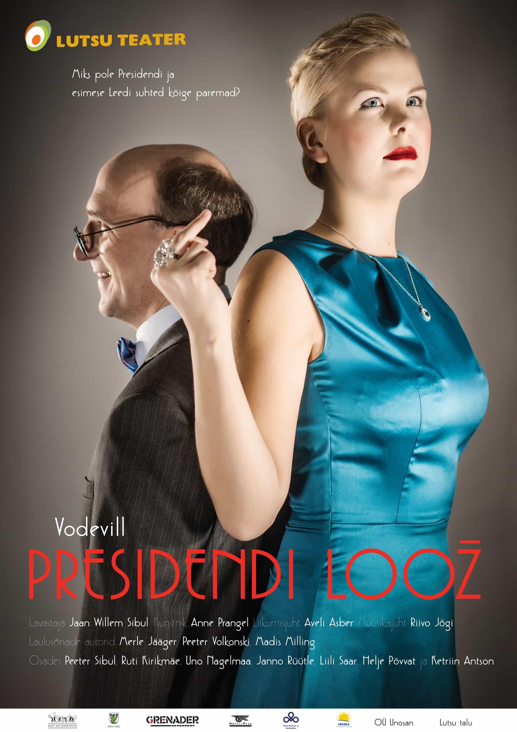 presidendi-looz-valmis