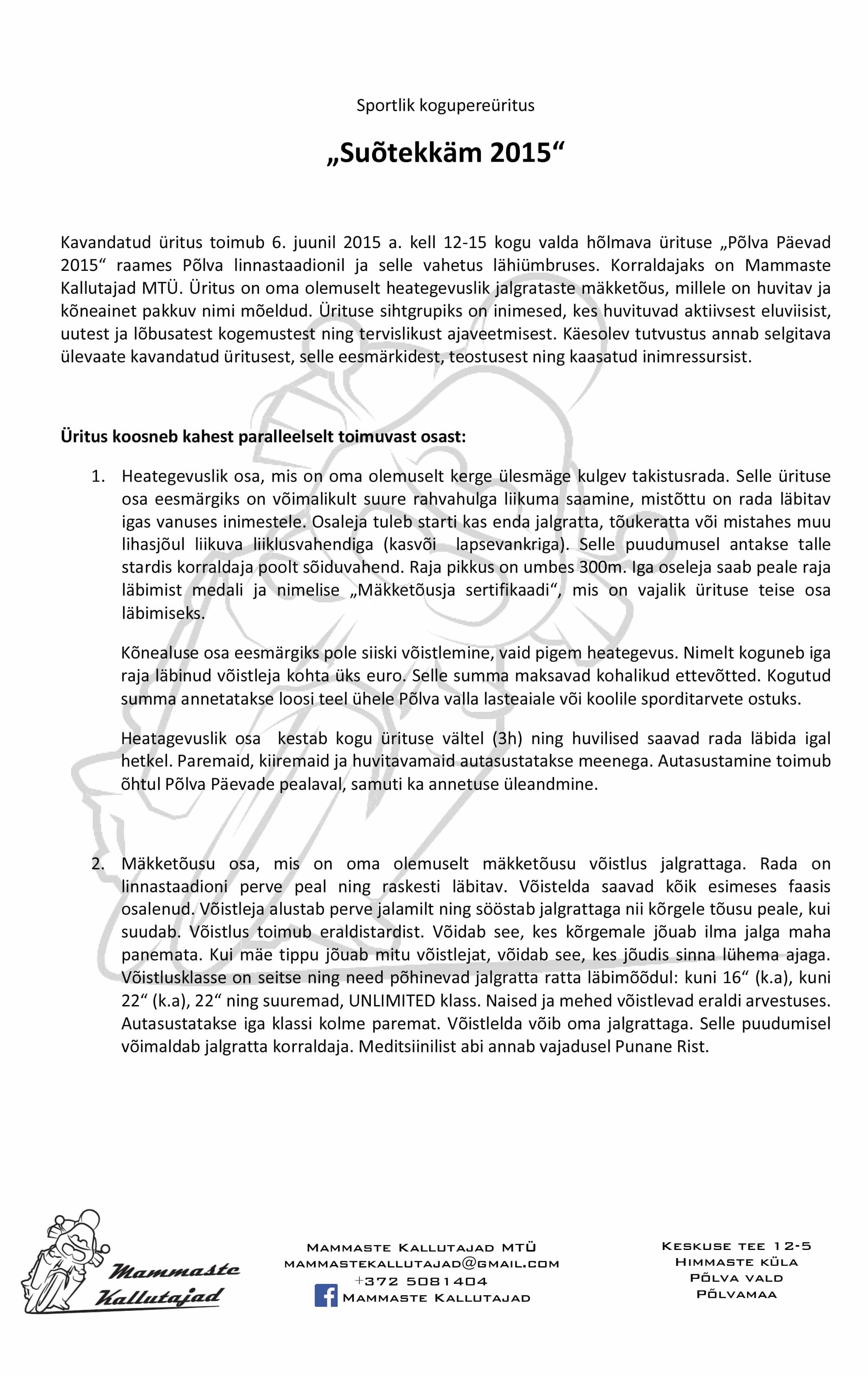 Suõtekkäm-2015_ürituse-tutvustus_v2-1