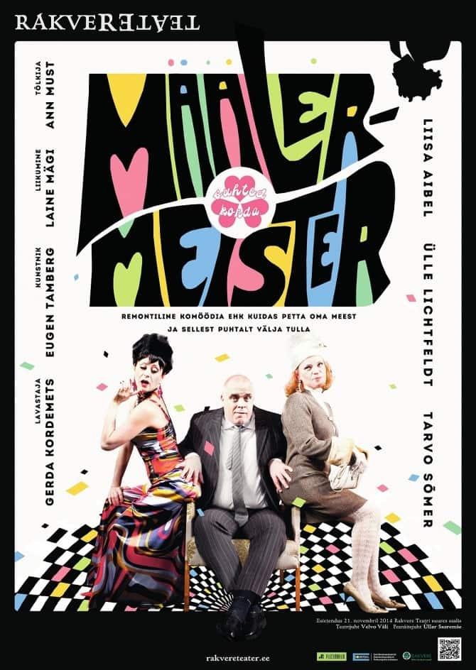 Rakvere_Teater_Maalermeister_1200