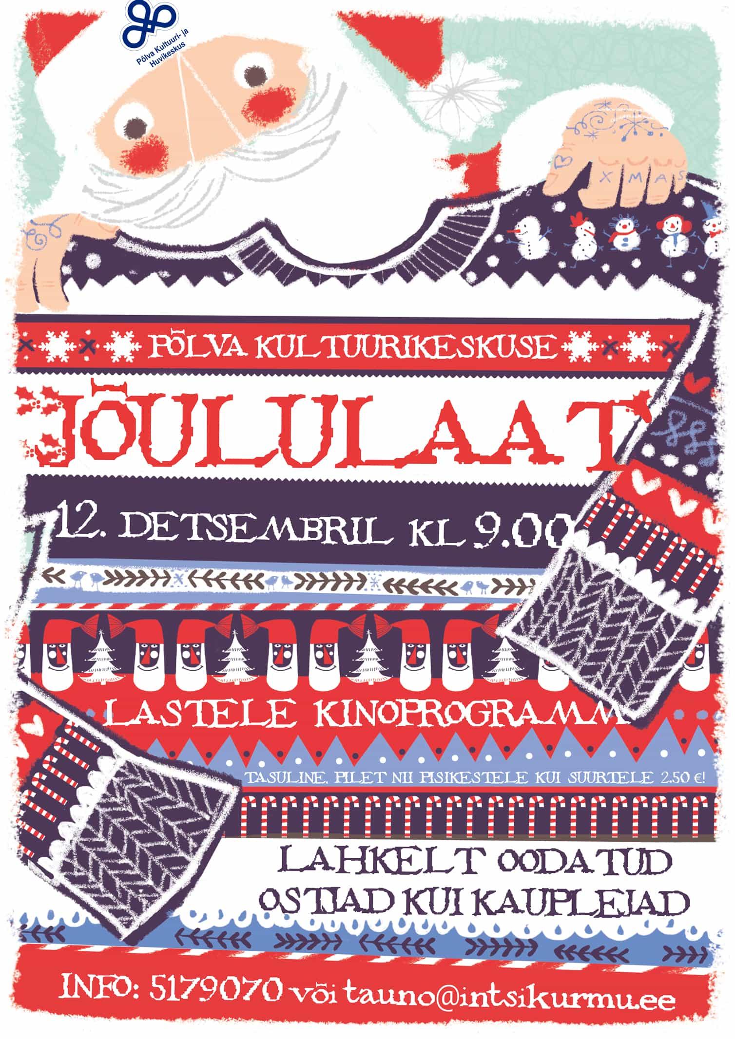 JÕULULAAT-2015VEEB