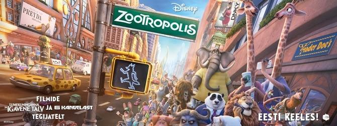 Zootropolis_FC_sisu_670x250px