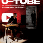 Temufi. U-TUBE
